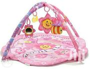 Baby Play Gym | Children's Clothing for sale in Western Region, Kisoro