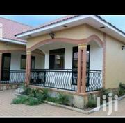 Buziga Two Bedroom Villas House For Rent | Houses & Apartments For Rent for sale in Central Region, Kampala