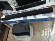 Samsung Soundbar M360 Series | Audio & Music Equipment for sale in Central Region, Kampala