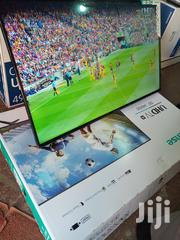 New Hisense 55 Inches Smart SUHD 4k Tvs | TV & DVD Equipment for sale in Central Region, Kampala