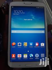 Samsung Galaxy Tab 3 8.9 Inches White 1 GB RAM | Tablets for sale in Central Region, Kampala