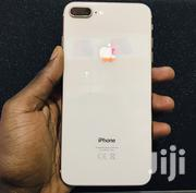 Apple iPhone 8 Plus Gold 64 GB | Mobile Phones for sale in Central Region, Kampala