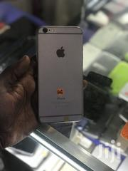Iphone 6 Plus 64 GB | Mobile Phones for sale in Central Region, Kampala