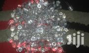 New Round Leds | Home Accessories for sale in Central Region, Kampala