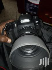 Canon EOS 77D On Sale | Cameras, Video Cameras & Accessories for sale in Central Region, Kampala