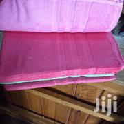 Towels | Home Accessories for sale in Central Region, Kampala