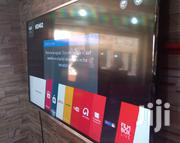 Lg Smart UHD Tvs 50 Inches | TV & DVD Equipment for sale in Central Region, Kampala