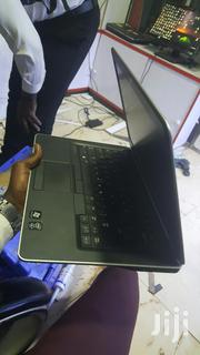 Dell Vostro 3750 19 Inches 500 GB HDD Core I5 4 GB RAM | Laptops & Computers for sale in Central Region, Kampala