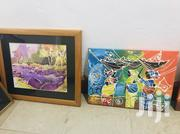 Paintings for Sell 50K Each | Arts & Crafts for sale in Central Region, Kampala