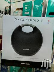 Onyx Studio 5 | Audio & Music Equipment for sale in Central Region, Kampala