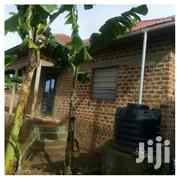 Quick Sale House Located At Matugga 1.5km From Matugga Tradin | Houses & Apartments For Sale for sale in Central Region, Kampala