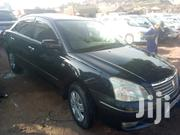 Toyota Premio 2002 Black | Cars for sale in Central Region, Kampala