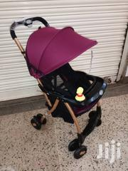 Baby Strollers | Prams & Strollers for sale in Central Region, Kampala