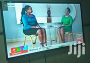 Lg Smart Flat Screen 60 Inches | TV & DVD Equipment for sale in Central Region, Kampala
