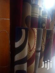 Good Quality Carpets | Home Accessories for sale in Central Region, Kampala