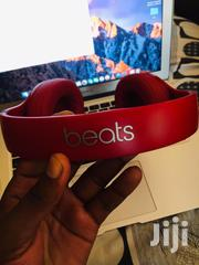 Beats by Dre Studio 3 | Accessories for Mobile Phones & Tablets for sale in Central Region, Kampala