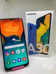 Samsung Galaxy A30 64GB | Mobile Phones for sale in Central Region, Kampala