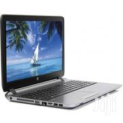 Probook 450 G3 15.6 Inches 500 Hdd Core i5 4Gb Ram | Laptops & Computers for sale in Central Region, Kampala