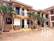 Kyebando Nice 2 Bedrooms Apartment Is Available For Rent | Houses & Apartments For Rent for sale in Central Region, Kampala
