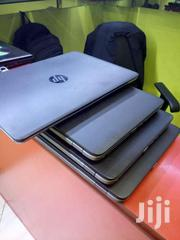 Slim Hp Elite Book Core I5 | Laptops & Computers for sale in Central Region, Kampala