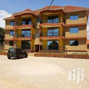 Kyebando Hot Cake Brand New Three Bedrooms Apartment For Rent | Houses & Apartments For Rent for sale in Central Region, Kampala