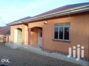 Glorious Double Rooms In Kyaliwajala | Houses & Apartments For Rent for sale in Central Region, Kampala