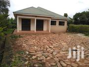 House for Sale in Kyanja Kungu | Houses & Apartments For Sale for sale in Central Region, Kampala