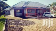 House For Sale In Kiwatule | Houses & Apartments For Sale for sale in Western Region, Kisoro
