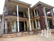 Kiira Western Style Duplex House for Sale | Houses & Apartments For Sale for sale in Central Region, Kampala
