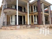 Kira Western Style Duplex House For Sale | Houses & Apartments For Sale for sale in Central Region, Kampala