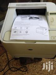 Hp Laserjet P2055dn On Sale | Computer Accessories  for sale in Central Region, Kampala