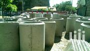 Concrete Products | Other Repair & Constraction Items for sale in Central Region, Kampala