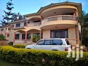 House for Sale in Naguru | Houses & Apartments For Sale for sale in Central Region, Kampala