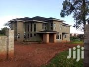 Pretty Naguru House On Market | Houses & Apartments For Sale for sale in Central Region, Kampala