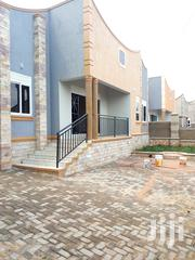 Kiira Brand New Spacious House for Sale | Houses & Apartments For Sale for sale in Central Region, Kampala