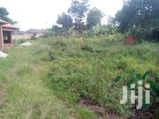 Bweyogerere Kakajjo Plots for Sale | Land & Plots For Sale for sale in Central Region, Kampala