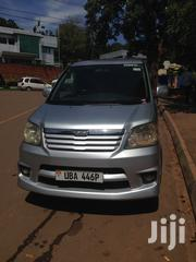 Toyota Noah 2004 | Cars for sale in Central Region, Kampala