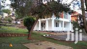 Naguru 3 Bedrooms Standalone House for Rent.  Rent Price: 1300$ | Houses & Apartments For Rent for sale in Central Region, Kampala