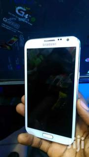 Samsung Note2 | Mobile Phones for sale in Central Region, Kampala