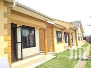 New 2 Bedrooms Houses For Rent In Najjera Town | Houses & Apartments For Rent for sale in Central Region, Kampala