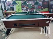 Board Pooltable | Sports Equipment for sale in Central Region, Kampala
