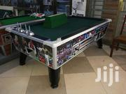 Supreme Pooltables | Sports Equipment for sale in Central Region, Kampala