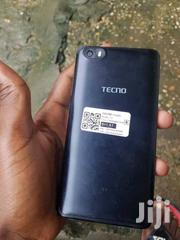 Tecno F2 Black 8 GB | Mobile Phones for sale in Central Region, Kampala