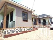 3 Bedrooms Houses For Rent In Najjera | Houses & Apartments For Rent for sale in Central Region, Kampala