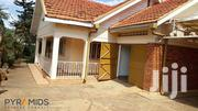 Ntinda 3 Bedroom Standalone House for Sell. Sale Price: 550m | Houses & Apartments For Sale for sale in Central Region, Kampala