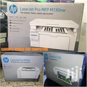 New Printers With Warranty | Computer Accessories  for sale in Central Region, Kampala