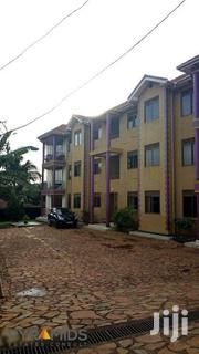 Mutungo 2 Bedroom Fully Furnished Apartment  Rent Price: 1300$ | Houses & Apartments For Rent for sale in Central Region, Kampala