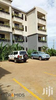 Mbuya 3+1 Bedroom Apartment for Rent.  Rent Price: 1000$ | Houses & Apartments For Rent for sale in Central Region, Kampala