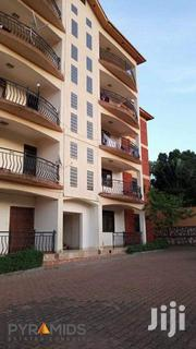 #Muyenga  Two Bedroom Furnished for Rent in Muyenga  Rent Price: 850$ | Houses & Apartments For Rent for sale in Central Region, Kampala