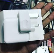 30w USB C Power Adapter | Computer Accessories  for sale in Central Region, Kampala